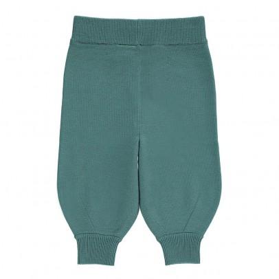 FUB Wool Trousers-listing