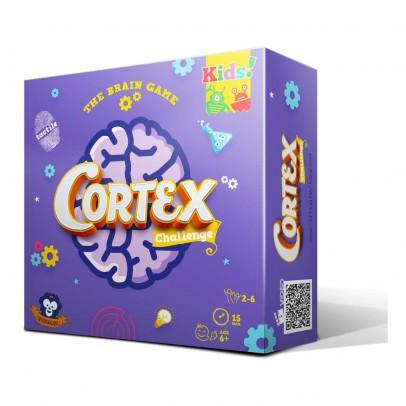 Captain Macaque Gioco Cortex Challenge Kids-listing