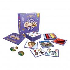 Captain Macaque Cortex-Spiel Challenge Kids-listing
