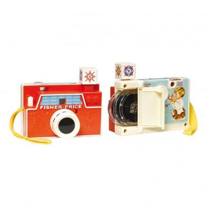 Fisher Price Vintage Máquina de fotos - Reedición vintage-listing