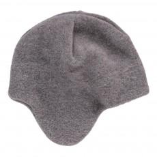 Il Gufo Bonnet Péruvien-listing