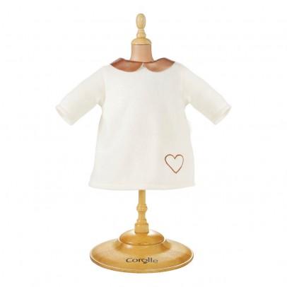Corolle Mon Premier - Robe Trésor des Neiges 30 cm-listing