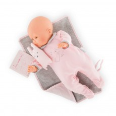 Corolle My Classic - Classic Cuddly Toy Baby Doll-listing