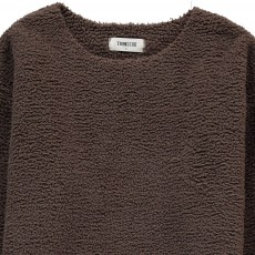 Tambere Sweat Bouclettes-listing
