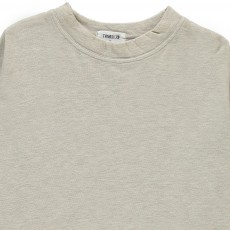 Tambere Sweat Manches Chauve-Souris-listing