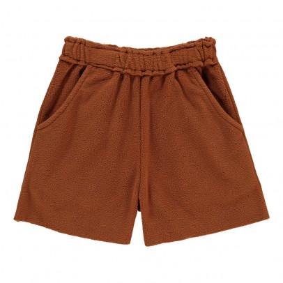 Tambere Short Taille Elastique-listing