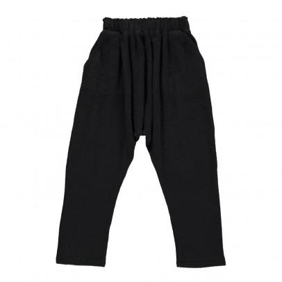 Tambere Pantalon Sarouel Horsy-listing