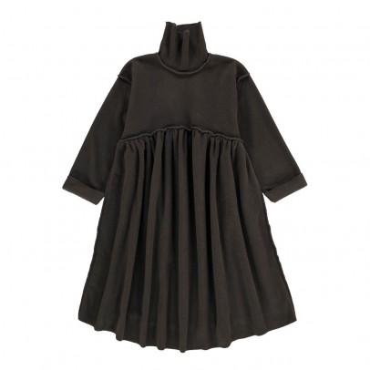 Tambere Robe Col Roulé-listing