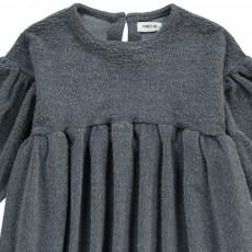 Tambere Robe Horsy-listing