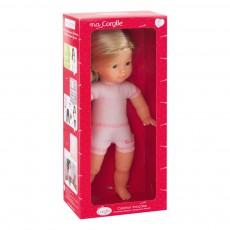 Corolle My Corolle - Blonde Vanilla Doll 36cm-product