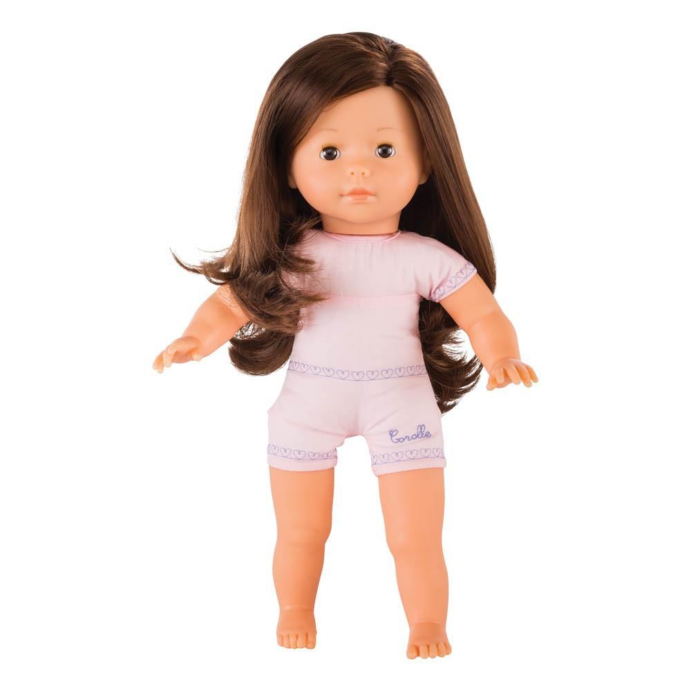 My Corolle - Brunette Vanilla Doll 36cm-product