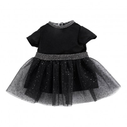 Corolle Mi Corolle - Vestido de fiesta 36 cm-listing