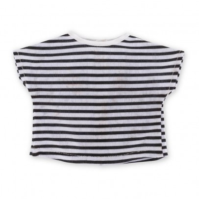 Corolle Ma Corolle - T-shirt Righe 36 cm-listing