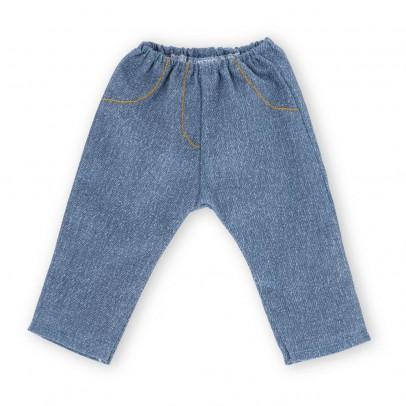 Corolle Meine Blütenkrone – Slim Jeans 36cm-listing
