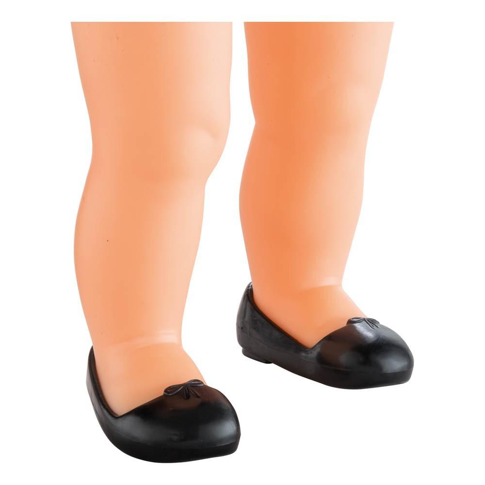 My Corolle - Black Ballerinas 36cm-product