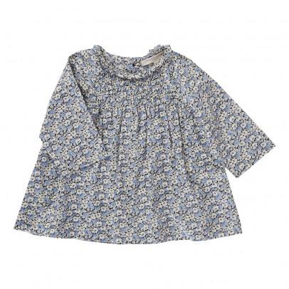 Caramel Baby & Child Pearl Liberty Dress-listing
