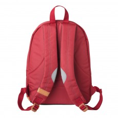 Tann's Classic Backpack S-listing