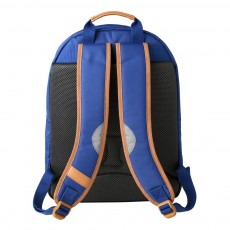 Tann's Classic Backpack L-listing