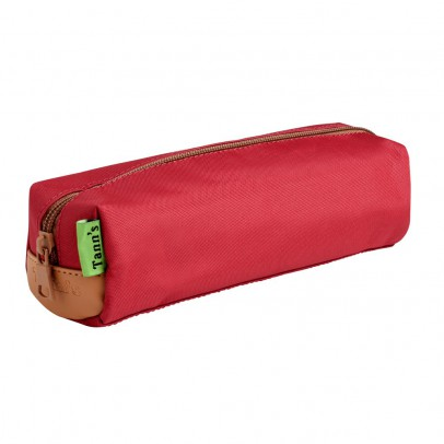 Tann's Single Pencil Case-listing