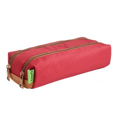 Tann's Double Pencil Case-listing