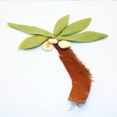 """Berliko Tropics """"Berli'matières"""" Natural Modelling Clay-listing"""