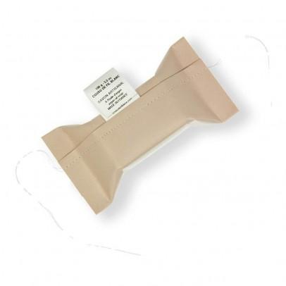 Cousu de fil blanc Jabón de argán-listing