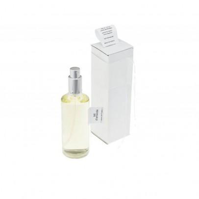 Cousu de fil blanc Parfum d'ambiance lait d'amande 100 ml-listing
