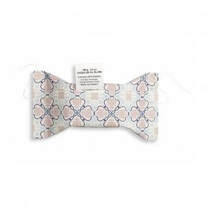Cousu de fil blanc Savon fleur d'oranger 100 g-listing