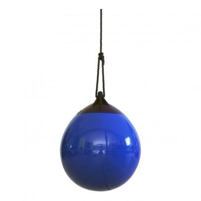 Fab Altalena Ball-listing