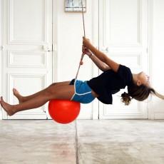 Fab Ball Swing-listing