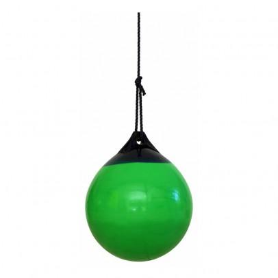 Fab Balançoire Ball-listing