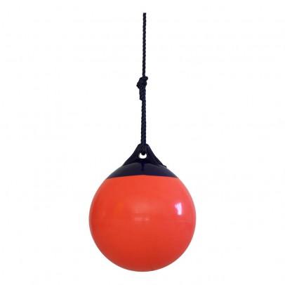 Fab Balancín Ball-listing