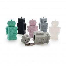 KG Design Salvadanaio Robot Robert-listing