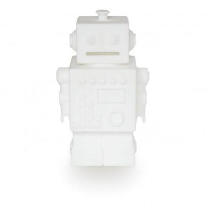 KG Design Robert Robot Piggy Bank-listing