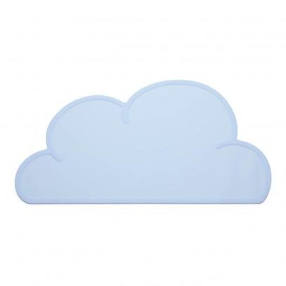 KG Design Set de table nuage-listing
