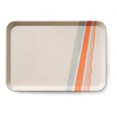 Engel Bamboo Striped Tray-listing