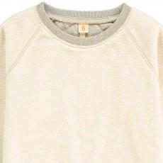 Bellerose Anzy Fur Sweatshirt-listing