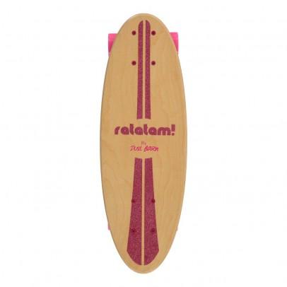 Ratatam Glitter Skateboard-listing