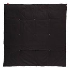 Deuz Tappeto Imbottito per Neonati Grafici 100x100 cm-listing