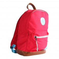 Leçons de choses Backpack-listing