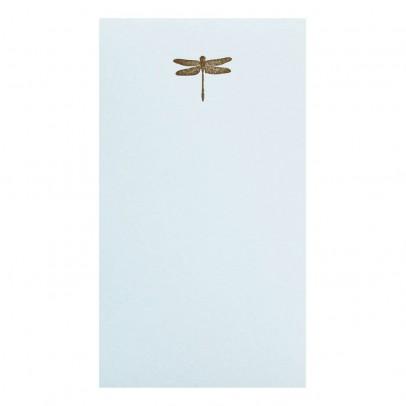 Le Typographe Miniblock Libelle 45 Blatt-listing