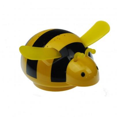 Niermann Standby Projecteur abeille-listing