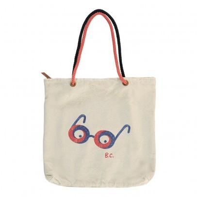 Bobo Choses Thick Fabric Glasses Bag-product