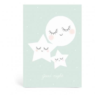 Zü Grande carte Good night-listing