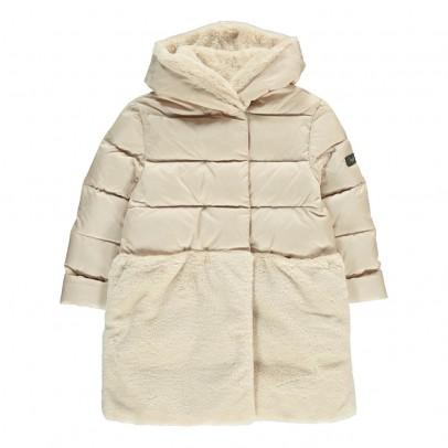 Il Gufo Puffa Jacket-listing