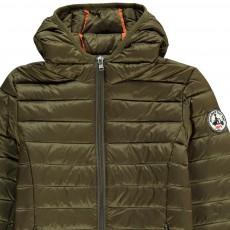 Jott Hugo Light Hood Jacket-listing