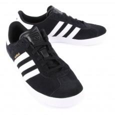 Adidas Scarpe da Ginnastica in Camoscio con Lacci Gazelle-listing