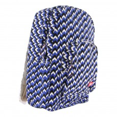 Bakker made with love BigCanvasKnitBackpack-listing