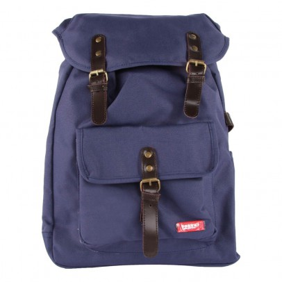 Bakker made with love Hurray Backpack-listing