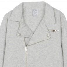 Little Karl Marc John Perfecto Coton Bertu-listing
